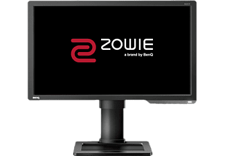 "BENQ Computerscherm e-Sport Zowie XL2411P 24"" 144 Hz (9H.LGPLB.QBE)"
