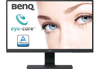 "BENQ Computerscherm GW2480 24"" (9H.LGDLA.TBE)"