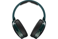 SKULLCANDY HESH 3 WIRELESS PSYCHO TROPICAL Kopfhörer Bluetooth Psycho Tropica