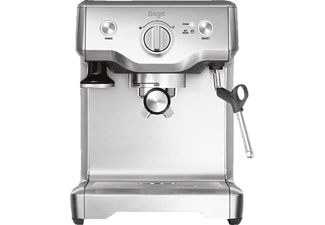 SAGE SES810BSS2EEU1 The Duo Temp Pro, Espressomaschine