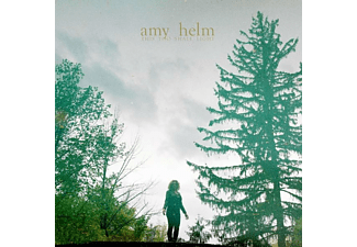 Amy Helm - This Too Shall Light - (CD)