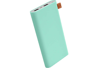 FRESH N REBEL Powerbank 12 000 mAh Peppermint (2PB4500PT)