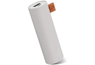 FRESH N REBEL Powerbank 3000 mAh Cloud (2PB1500CL)