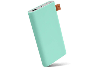 FRESH N REBEL Powerbank 6000 mAh Peppermint (2PB2500PT)