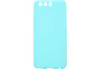 V-DESIGN VMT 158 Backcover Huawei HU P10 Thermoplastisches Polyurethan Minze