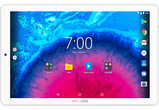 "ARCHOS Tablette Core 101 3G 10.1"" 32 GB Rouge (503621)"
