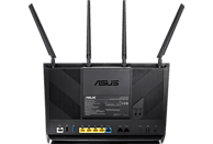 Router ASUS DSL-AC87VG AC2400 VOIP WLAN Modemrouter