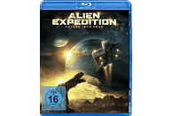 Alien Expedition [Blu-ray]