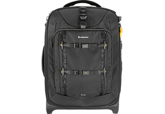 VANGUARD Alta Fly 62T, Trolley, Schwarz