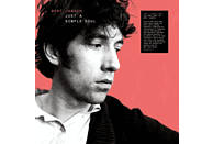 Bert Jansch - Just a Simple Soul [Vinyl]