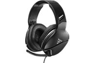 TURTLE BEACH Recon 200, Gaming Headset, Schwarz
