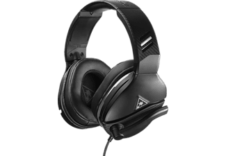TURTLE BEACH Recon 200 - Gaming Headset (-)
