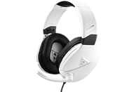 TURTLE BEACH Recon 200, Gaming Headset, Weiß