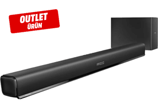 PHILIPS OUTLET HTL1193B/98 V423
