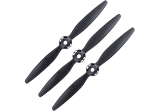 YUNEEC Propeller Typhoon H A 3-Pack