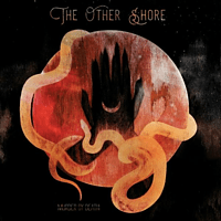 Murder By Death - The Other Shore (Heavyweight LP+MP3) [LP + Download]