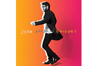 Josh Groban - Bridges (Deluxe) [CD]