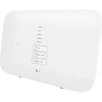 TELEKOM Speedport Smart 2 Router