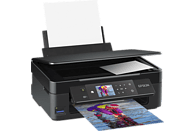 EPSON Expression Home XP-452 Tintenstrahl Multifunktionsdrucker WLAN