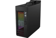 LENOVO Lenovo Legion T730, Gaming PC mit Core™ i5 Prozessor, 16 GB RAM, 128 GB SSD, 1 TB HDD, GeForce GTX 2070, 8 GB