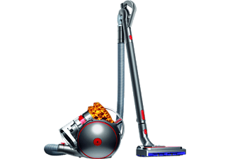DYSON Stofzuiger A (CINETIC BIG BALL MULTIFLOOR 2)
