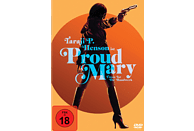 Proud Mary [DVD]