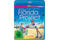 The Florida Project [Blu-ray]