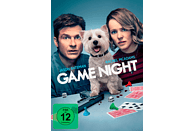 Game Night  [DVD]