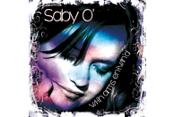 Saby O - With Arms Entwined [CD]