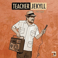 Teacher Jekyll - Ondas (Vinyl LP) [Vinyl]