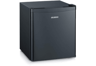 SEVERIN Mini frigo A++ (KS 9959)