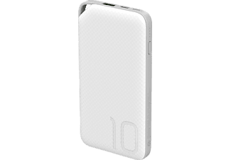 Power Bank - Huawei AP08Q, Polímero de litio, 10000mAh