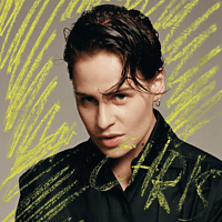 Christine And The Queens - Chris - Vinyl Boxset (Numbered Limited Edition) [Vinyl]