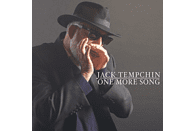 Tempchin Jack - One More Song [CD]