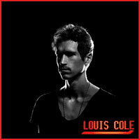 Louis Cole - Time [CD]