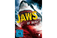Jaws Of Death [DVD]