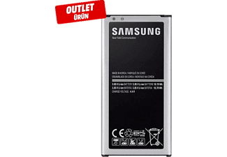 SAMSUNG Note 4 Batarya Outlet