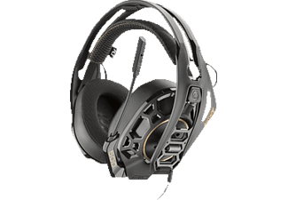 PLANTRONICS RIG 500 PRO HC GAMING-HEADSET, Gaming Headset, Schwarz