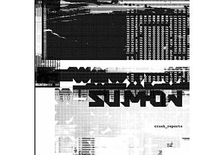 Suumhow - crash reports - (CD)