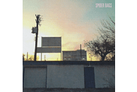 Spider Bags - Someday Everything Will Be Fine [CD]