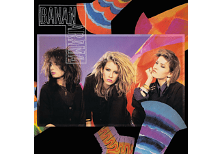Bananarama - Bananarama - (CD)