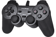 MARVO GT-006 Gaming Controller