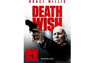 Death Wish [DVD]