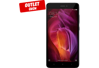 XIAOMI Redmi Note 4 3GB/32GB Akıllı Telefon Outlet