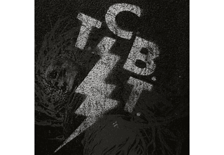 Black Tusk - TCBT (Digipak) (CD)