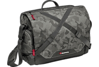 MANFROTTO MB OL-M-30 Kameratasche