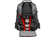 MANFROTTO MB MA-BP-BFR Kameratasche