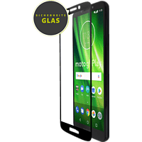 ARTWIZZ CurvedDisplay Schutzglas (Motorola G6 Play)