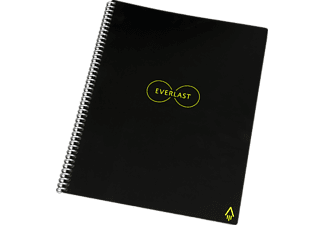 ROCKETBOOK EVE-S EVERLAST STANDARD