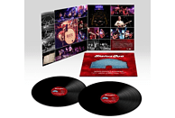 Status Quo - Down Down & Dignified At The Royal Albert Hall [LP + Download]